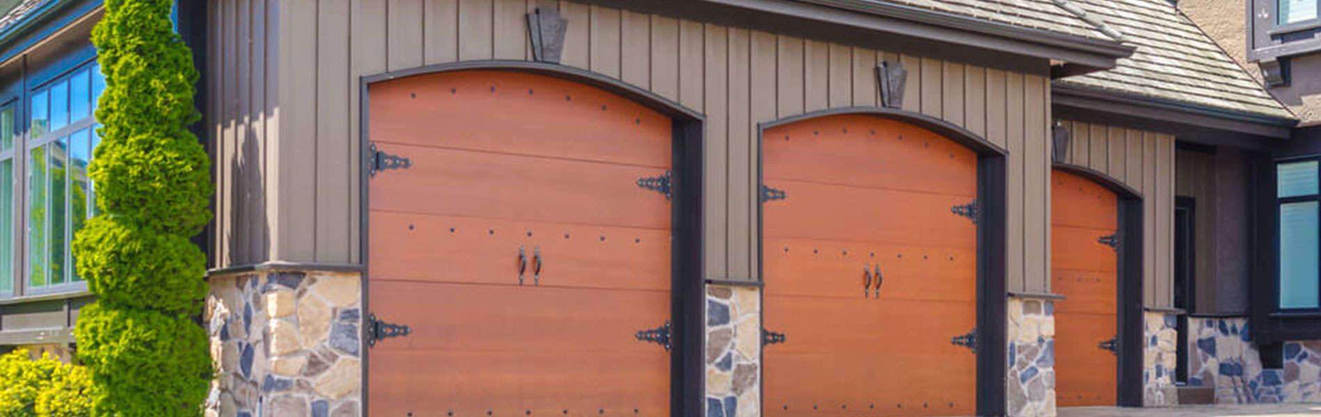 Neighborhood Garage Door Repair Service, Montclair, NJ 865-259-0308