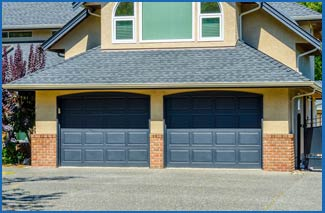 Neighborhood Garage Door Repair Service Montclair, NJ 865-259-0308